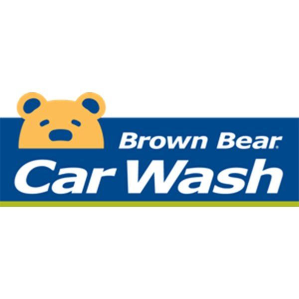 BrownBear-logo-square