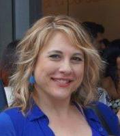 Erica Underwood