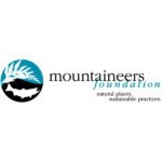 The Mountaineers Foundation