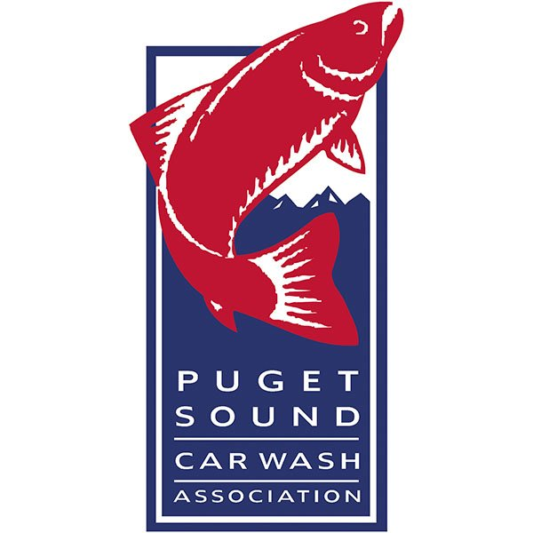 Puget Sound Car Wash Association