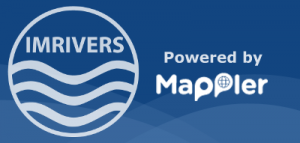 imrivers_mappler_logo