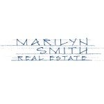 Marilyn Smith Real Estate