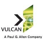 Vulcan Inc