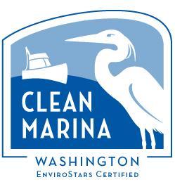 cleanmarina_logo_ev