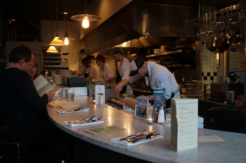 coastal kitchen seattle] - 100 images - 100 coastal kitchen