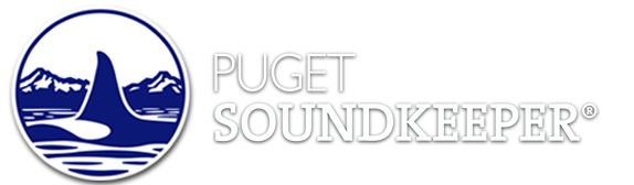 Puget Soundkeeper Alliance