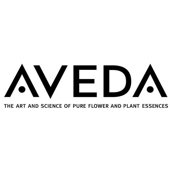 AVEDA-logo-square
