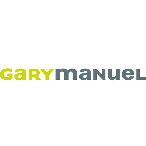 GM_logo_2C_LG