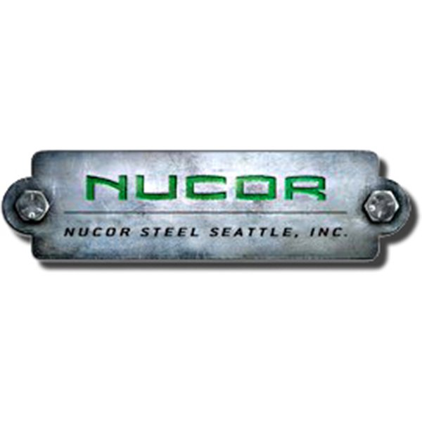 Nucor-logo-square