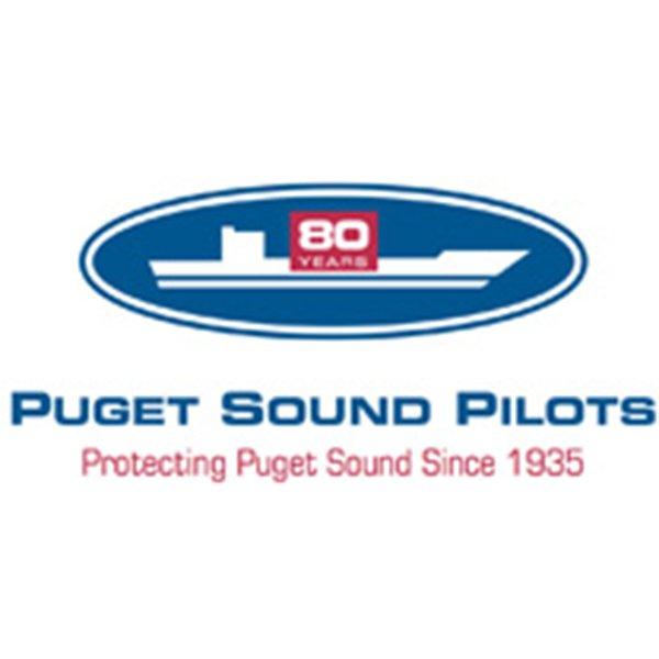 PugetSoundPilots-logo-square