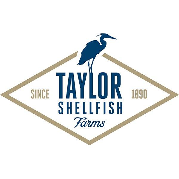 TaylorShellfish-logo-square