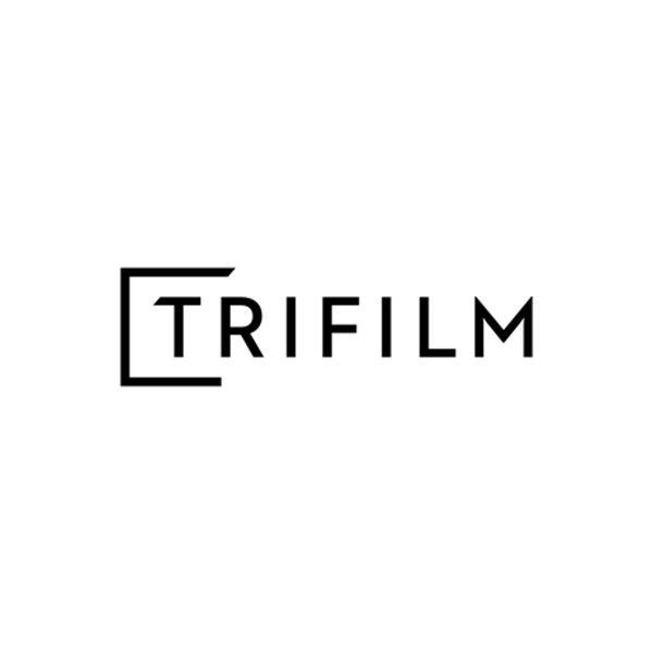 Trifilm-logo-square
