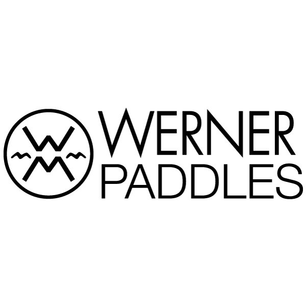 WernerPaddles-logo-square