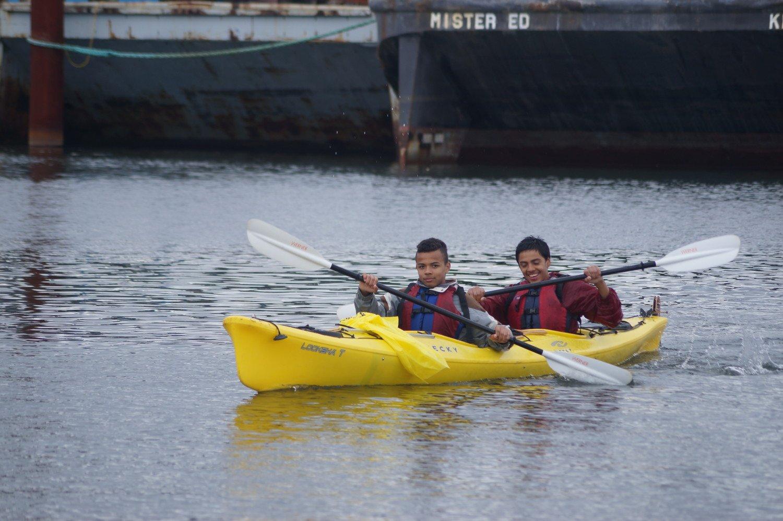 Kayaks-DA-front-sliderOPT