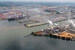 port-of-tacoma