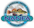 NANFA logo